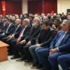 Saadet Partisi Arnavutköy İlçe Başkanı Değişti