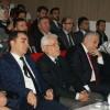 Şehit Savcı M. Selim Kiraz Aksa Okulları'nda Anıldı