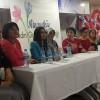 Kadın Girişimcilerin Dernek Merkezi Hazır