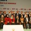 AK Parti Arnavutköy'de Mustafa Candaroğlu Dönemi