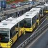 İstanbul'da Toplu Taşıma Bayramda İndirimli Olacak