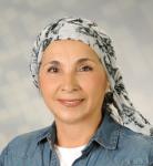 Seyyah Gülay OZAN