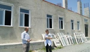 Arnavutköy Belediye Başkanı Röportaj haberi