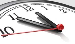 Çalışma Saatlerine 'Trafik' Düzenlemesi Geliyor