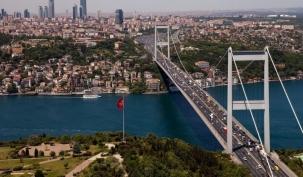 Bayramda Köprüler Ücretsiz Olacak