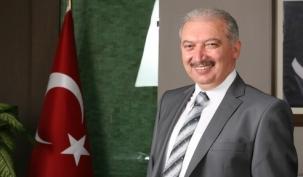 AK Parti'nin İBB Başkanı Açıklandı