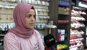 Maske Takmak İstanbul, Ankara ve Bursa'da Artık    Zorunlu haberi