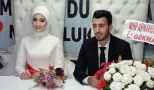 Altın Portakal Film Festivali ertelendi haberi