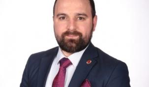Arnavutköy'de Erzurum rüzgarı haberi