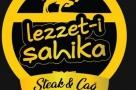 Lezzet-i Şahika -Steak &Cağ Galerisi