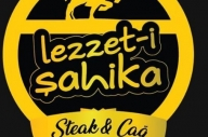 Lezzet-i Şahika -Steak &Cağ