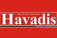 Kent Havadis Gazetesi