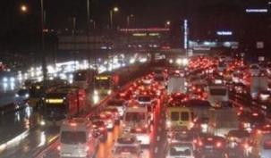 THY, Almanya'daki Türk vatandaşları için özel seferler yapacak haberi