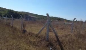 Özcan Çakmakçı'nın Kurban Bayramı Mesajı haberi