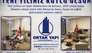 Eşsiz Lezzet Güler Yüzlü Hizmet Etzade'de haberi