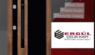 Prefabrik Yapı inşaat haberi
