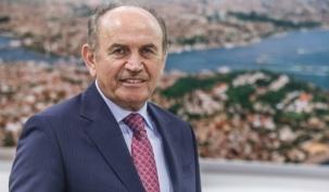 CHP Arnavutköy İlçe Başkanlığının Anlamlı Gecesinde Ahde Vefa Örneği Yaşandı haberi