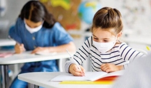 Halk Eğitim Merkezi Yeni Yerine Taşındı haberi
