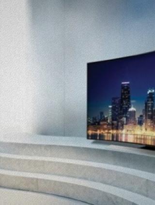 Pandemi dönemi televizyon yayıncılığını nasıl etkiledi?