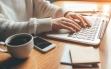 Evden çalışma ve eğitim teknolojik ürünlerin satışını artırdı Haberi