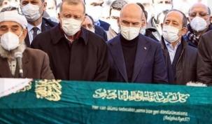 """YÜKSEL EMİR: """"BALTACI, TALİHSİZ BİR SÖYLEMDE BULUNMUŞ"""" haberi"""