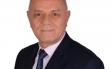 Gelecek Partisi Çatalca İlçe Başkanı Kenan Aygün Oldu Haberi