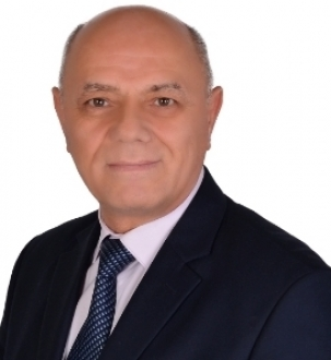 Gelecek Partisi Çatalca İlçe Başkanı Kenan Aygün Oldu