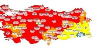 İstanbul'da yeni Koronavirüs kararı haberi