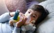 Çocukların sağlığı, soludukları havanın kalitesine bağlı Haberi