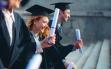 Tam kapanma Üniversite  adayları için verimli bir kampa dönüşebilir Haberi