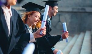 """2023 Eğitim Vizyonu """"Ülfet Ve Muhabbet Buluşmaları"""" Devam Ediyor haberi"""