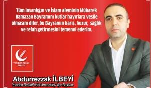 Arnavutköy'de 3 Tane Özel Eğitim Kurumu Kapatıldı haberi