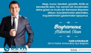 Kanal İstanbul Bilmecesi haberi