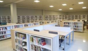 İHH Arnavutköy'den Flankey'e Okul Projesi haberi