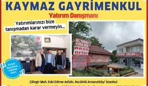 Erdoğanlar Sigorta'nın  Kurban Bayramı Mesajı haberi