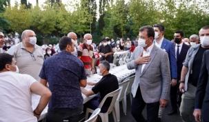 Demirhan; Kanal İstanbul'un gerçekleşme imkanı vardır haberi