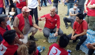 Doğan Emlak'tan Kanal İstanbul Manzaralı Satılık Tarlalar haberi