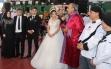 Musa Usta Muhteşem Bir Düğüne İmza Attı Haberi