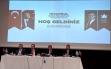 Davutoğlu; Cahil bir ekonomi yönetimi yüzünden Türkiye uçuruma gidiyor Haberi