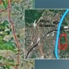 Dursunköy'de 2.7 Milyon Metrekare Alan İmara Açıldı
