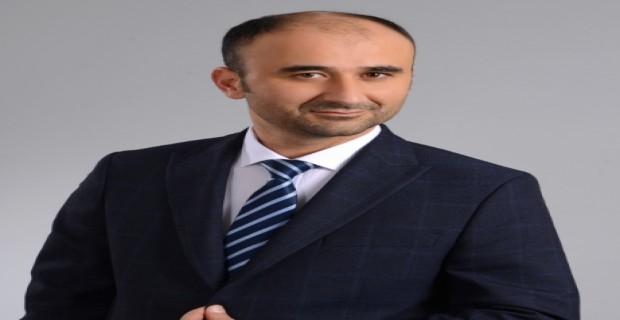 Mehmet Çelebi; Muhtarlık Ek İşimiz Değil, Tek İşimiz Olacak