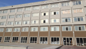 Halk Eğitim Merkezi Yeni Yerine Taşındı