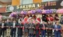 Son Moda Trend Kıyafetler Sakura Giyim'de