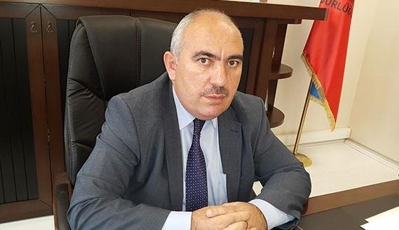 Arnavutköy'e Yeni 600 Öğretmen Geliyor
